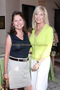 IMG_0525 Gail Mills & Lynn Heck