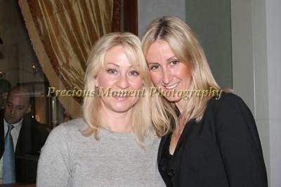 Doris Peterson & Charlene Dahan-2
