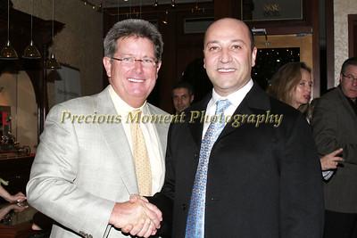 Greg Talbott & Simon Dahan-2