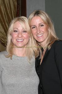 Doris Peterson & Charlene Dahan-3