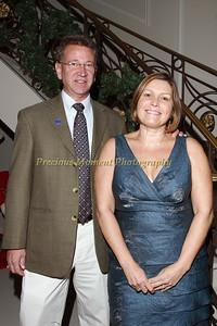 IMG_1634 Eric & Marie  Dreher