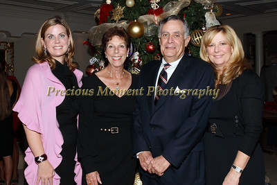 IMG_1667 Beth Neuhoff,Peggy & Rick Katz & Susan Johnson