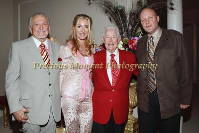 IMG_1752 Bob & Gudrun Cuillo,Joseph Farish,Jose Lambiet