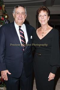 IMG_1629 Rick & Peggy Katz