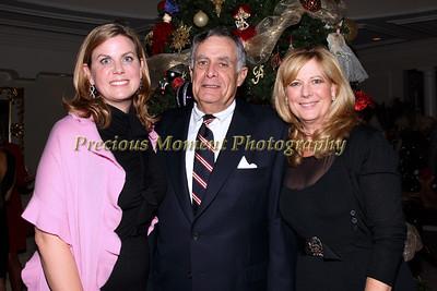 IMG_1664 Beth Neuhoff,Rick Katz & Susan Johnson