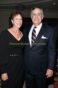 IMG_1624 Peggy & Rick Katz