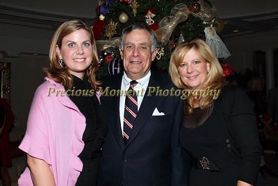 IMG_1665 Beth Neuhoff,Rick Katz & Susan Johnson
