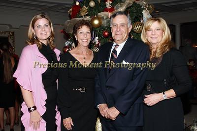 IMG_1668 Beth Neuhoff,Peggy & Rick Katz & Susan Johnson