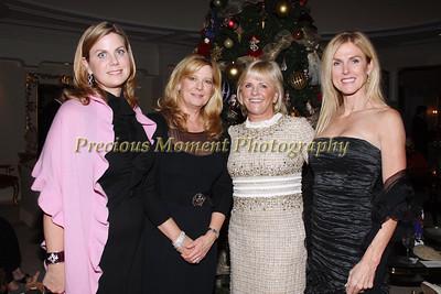 IMG_1651 Beth Neuhoff,Susan Johnson,Catherine Schlanger,Susan De Santis