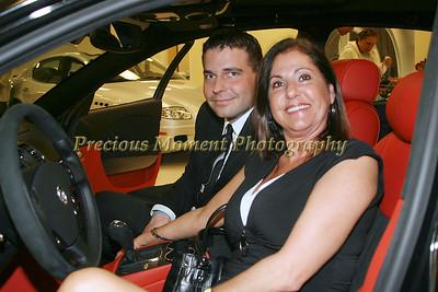 IMG_7568 Michael Furman & Cheryl Salvadore