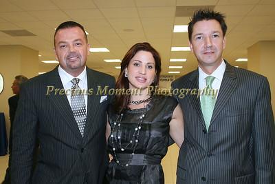IMG_7562 Joel Auxier,Tara Compton,David Mack