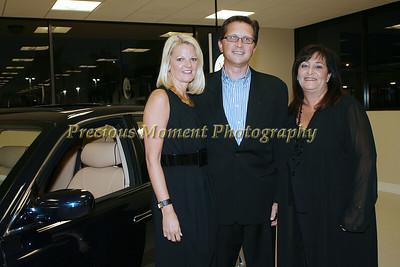 IMG_7574  Lori & Brad Berg,Mindy Curtis