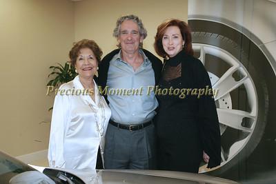 IMG_7581 Cora McColley,Jim Stimpson & Jenny Jones