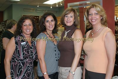 IMG_0470 Sheryl Gitelman,Melissa Martinez,Coni Rhudy,Linda Mowry