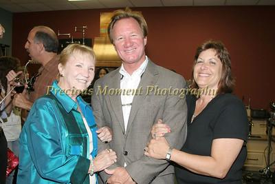 IMG_0521 Betty Mae & Christopher Karch,Celeste Colliton