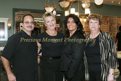 IMG_0461 Larry Mollicone,Andrea Roche,Deborah Rugnetta,Judy Hooke