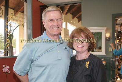 IMG_0464 Jim & Jeannie Walker