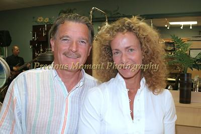IMG_0477 Stephen Fleming & Pauline Elias