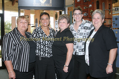 IMG_0504 Judy Bowling,Lu Hammond,Barb Geyer,Cindy Shaw,Bev Jordan