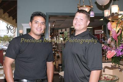 IMG_0455 Isai Hernandez,Eddie Ocon
