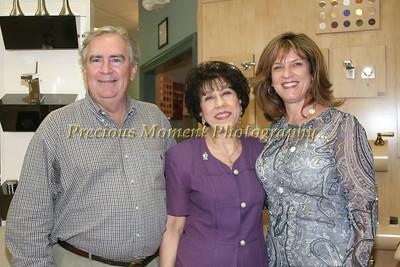 IMG_0474 Charles Herbst,Leyna  Dawley,Tina Veil