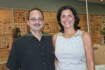 IMG_0476 Larry & Susan Mollicone