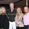 IMG_9504 Rosemary Bellinger, Ken Gilley, Patti & Arlen Fischlowitz