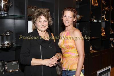 IMG_9447 Barbara Stabule & Colene Lameyer