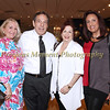IMG_9548 Stephanie MacIsaac, Richard Ramus, Bonnie Tesser & Jill Nuremberg