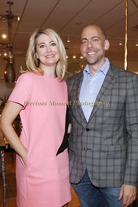 IMG_9429  Cathy & Daniel Lubner