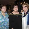 IMG_9469 Blaire Lapides, Ellen Burzichelli,Robin Barnes