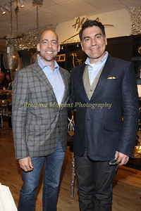 IMG_9421 Daniel Hubner & Michael Aram