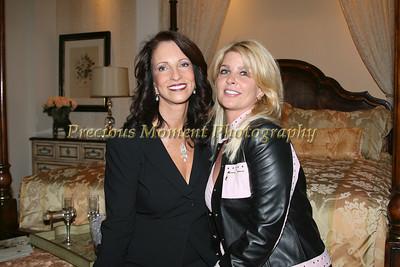IMG_0569 Lorraine Rogers-Bolton & Heather Bretzlaff