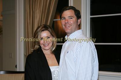 IMG_0692 Laura & Greg Zele
