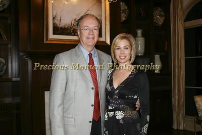 IMG_0664 Bill Wehrman & Heather Bretzlaff