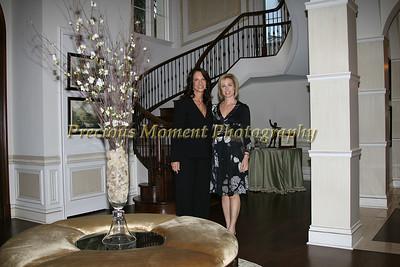 IMG_0529 Lorraine Rogers-Bolton & Heather Bretzlaff