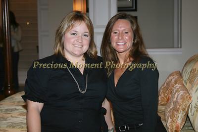 IMG_0624 Jessica Burnham & Sally Easley
