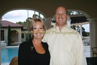 IMG_0581 Rhonda & Scott Clinton