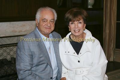 IMG_0640 Arnold & Barbara Kahn