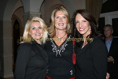 IMG_0638 Terry Ballestero,Lisa Miller & Lorraine Rogers-Bolton