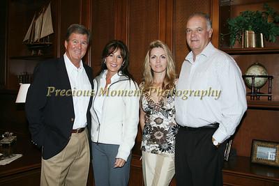 IMG_0620 Brad Baldwin,Kim Goodson,Pauline & Gary Hartogh