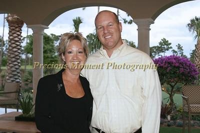 IMG_0584 Rhonda & Scott Clinton