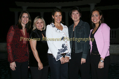 IMG_0654 Laura Suder,Karen Holmes,Kathy Sreenan,Mary Kirsch & Lina Cook