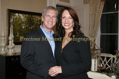 IMG_0598 Keith Bolton & Lorraine Rogers-Bolton
