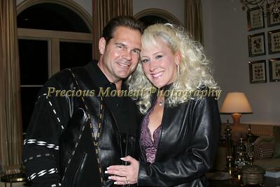 IMG_0634 Larry Pettit & Wendy Bright