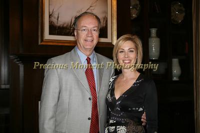 IMG_0662 Bill Wehrman & Heather Bretzlaff