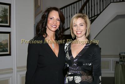IMG_0531 Lorraine Rogers-Bolton & Heather Bretzlaff