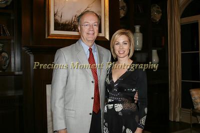 IMG_0663 Bill Wehrman & Heather Bretzlaff