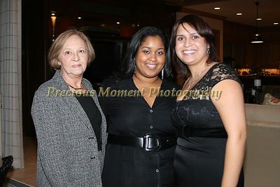 IMG_0594 Kay Koch,Johanna Job & Glenda Murphy -Easter Seals