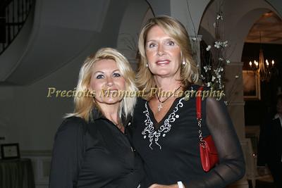IMG_0636 Terry Ballestero & Lisa Miller